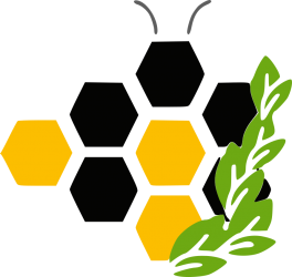 BEE Lab