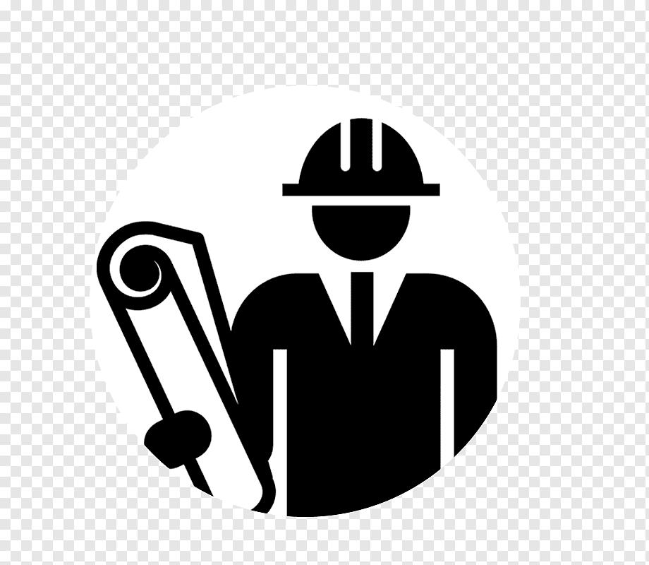 png-transparent-architecture-computer-icons-building-engenharia-civil-building-logo-architect