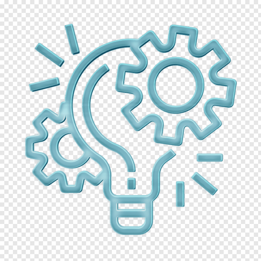 project-management-icon-project-icon-business-management-icon-technology-computer-icons-customer-service-education-png-clip-art